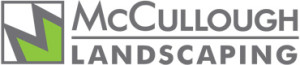 McCullough-Landscaping-logo