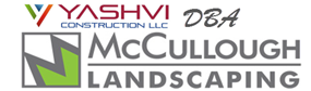 mccullough-landscaping-blog